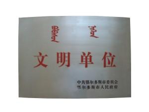 xuexiaorongyu-13
